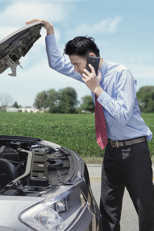 Roadside Assistance Carrollton Call Now!